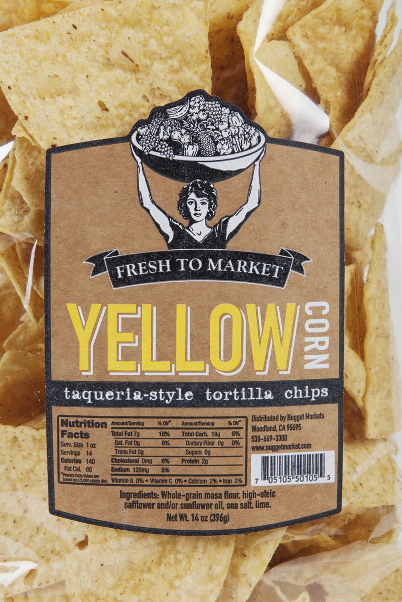 chips-A.jpg