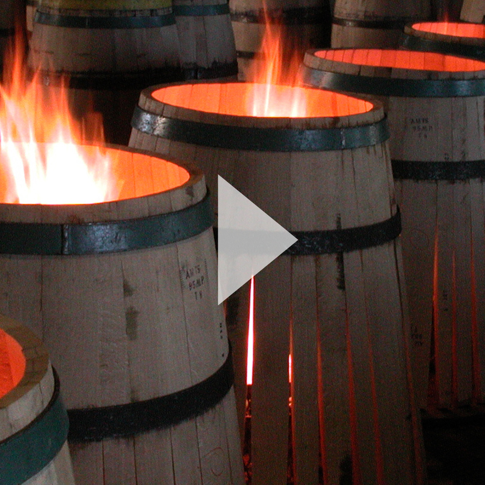 barrels-video-icon.jpg