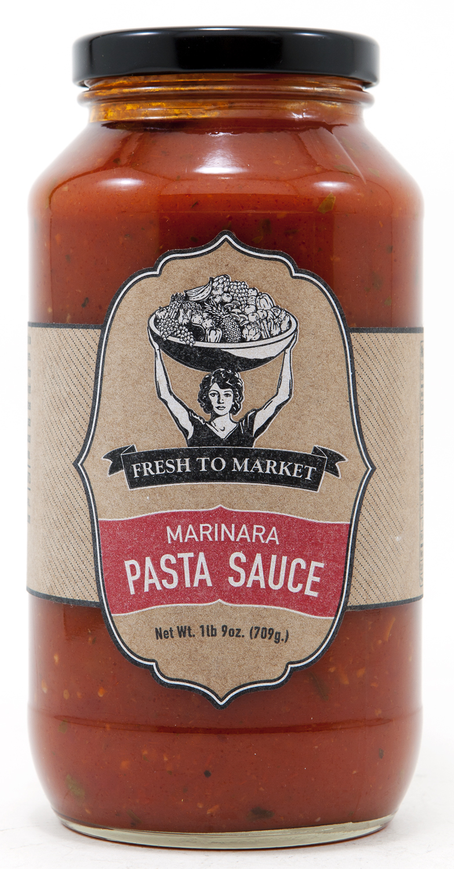 FTM-Pasta-Sauce-A.jpg