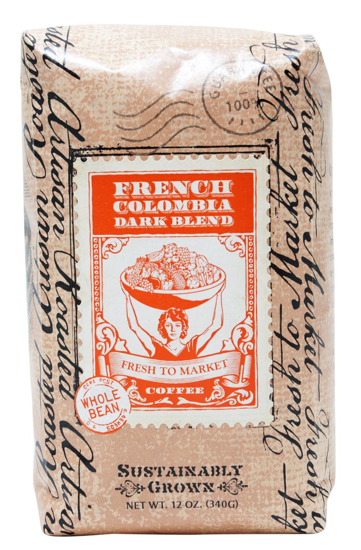 FTM-coffee-C.jpg