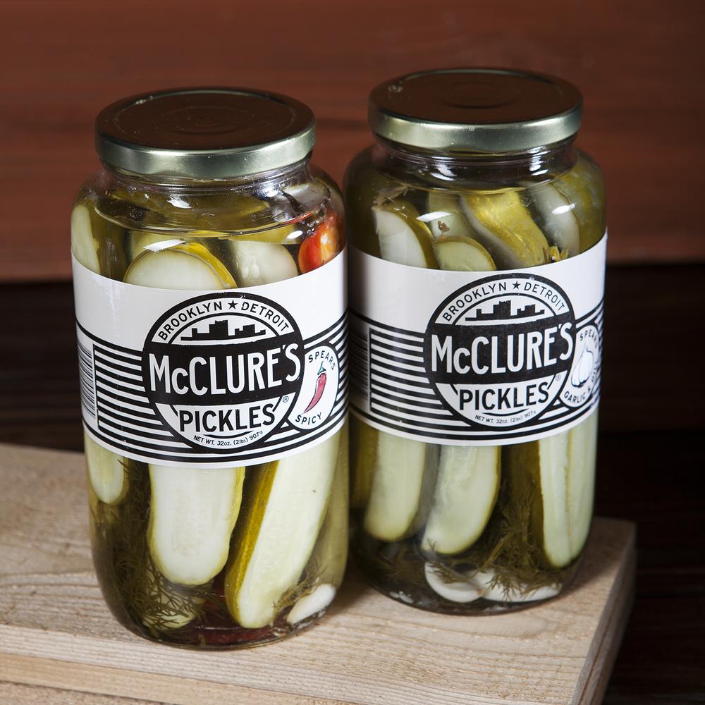 McClures-Pickles.jpg