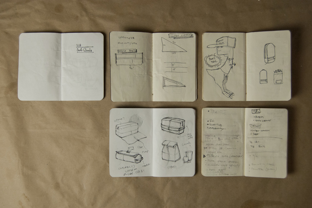 Notebooks contents.jpg