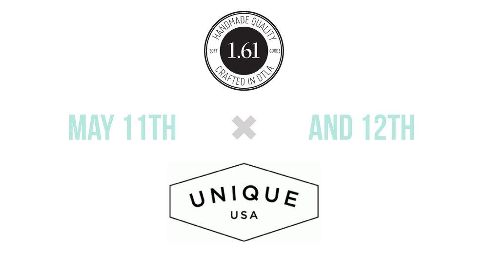 Unique LA Banner.jpg