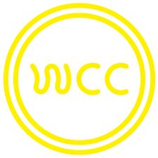 wcc-logo-yellow.jpg