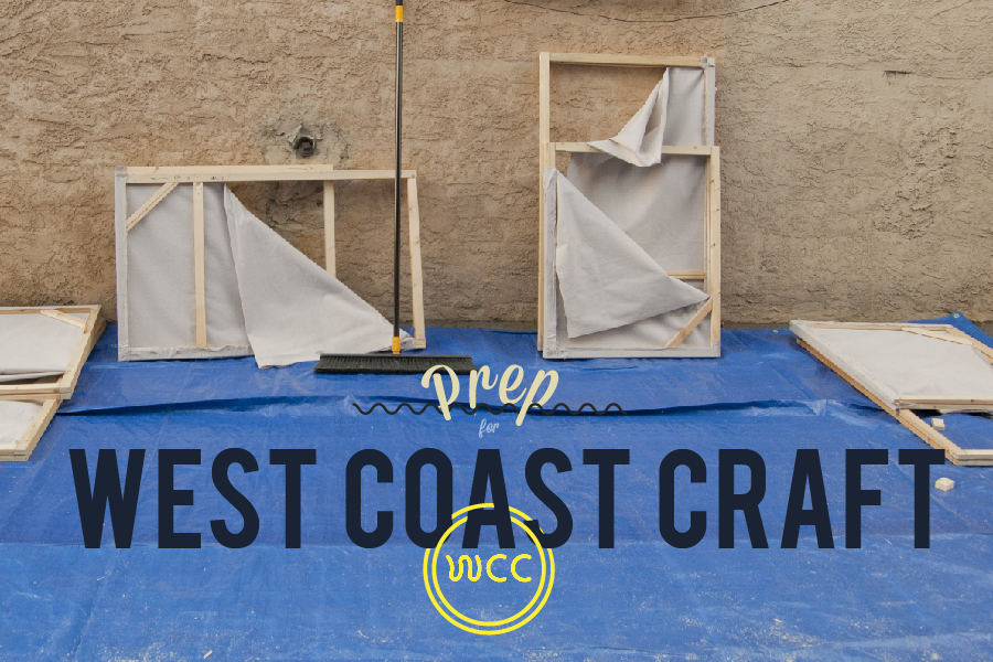 WCC title.jpg