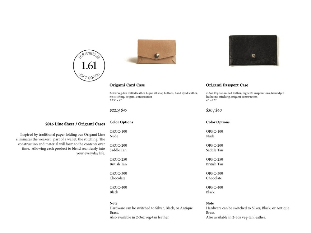 Line Sheet 2016 7.jpeg