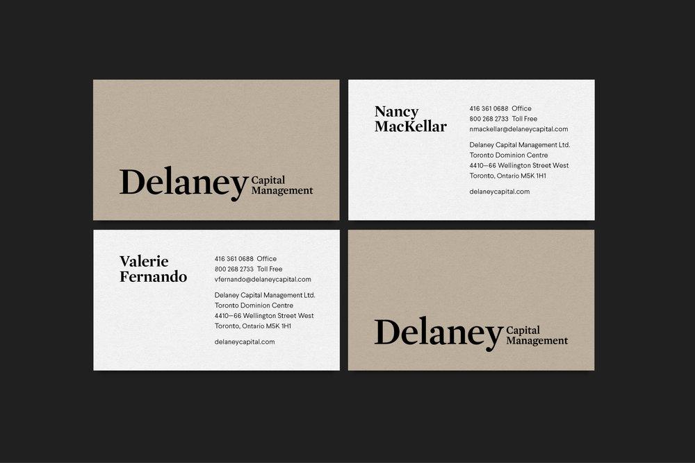 DELANEY_03.jpg