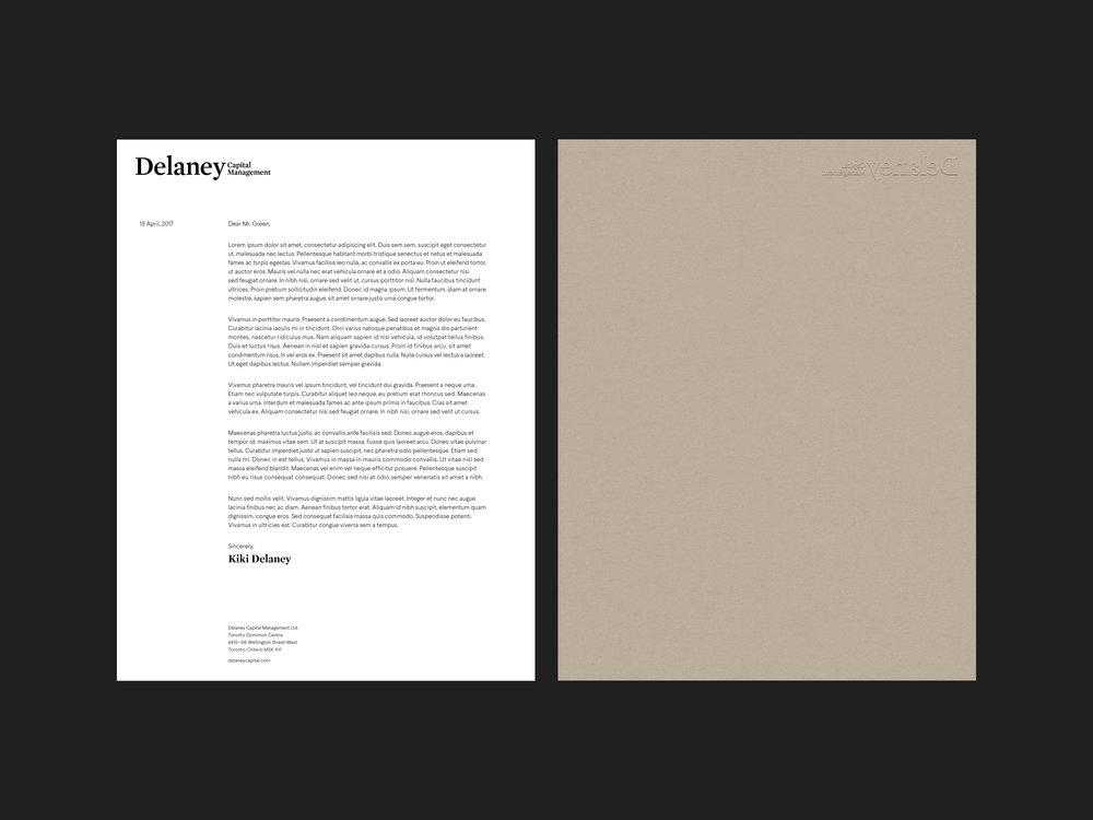 DELANEY_05.jpg
