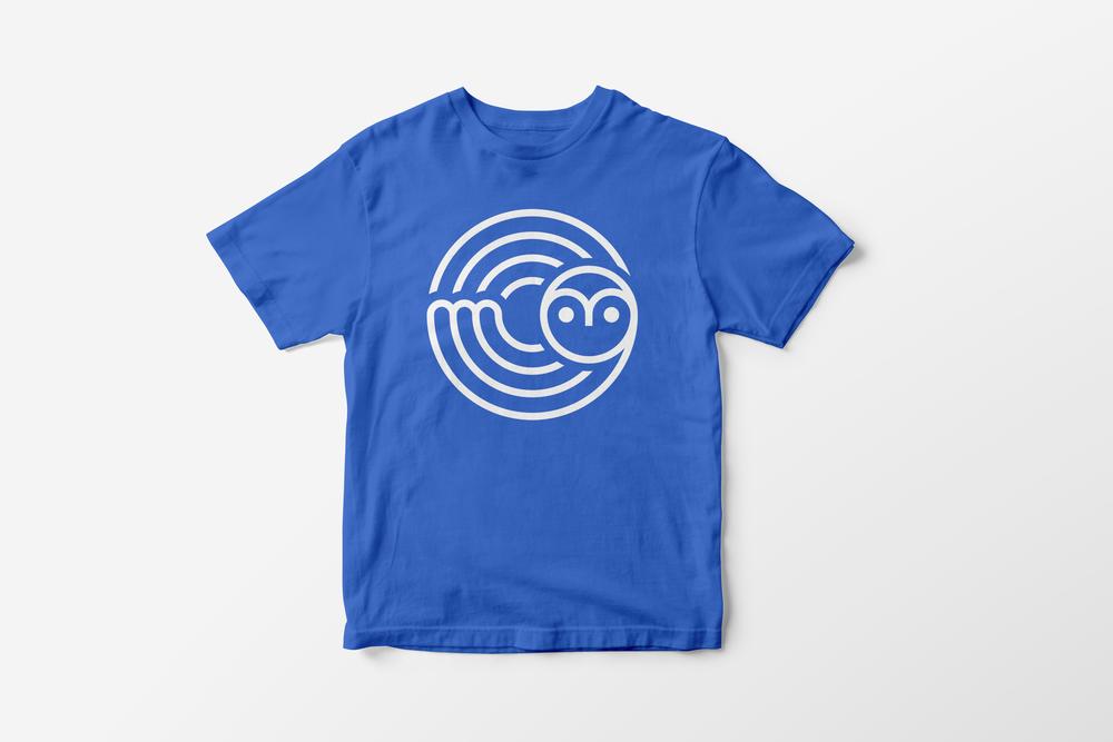 Tshirt-Mockup-2.png