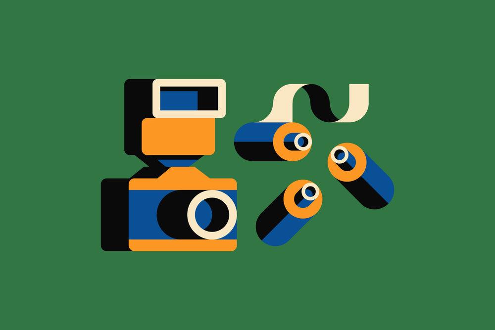 Illustration_04.jpg
