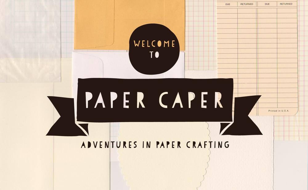 papercaper.jpg