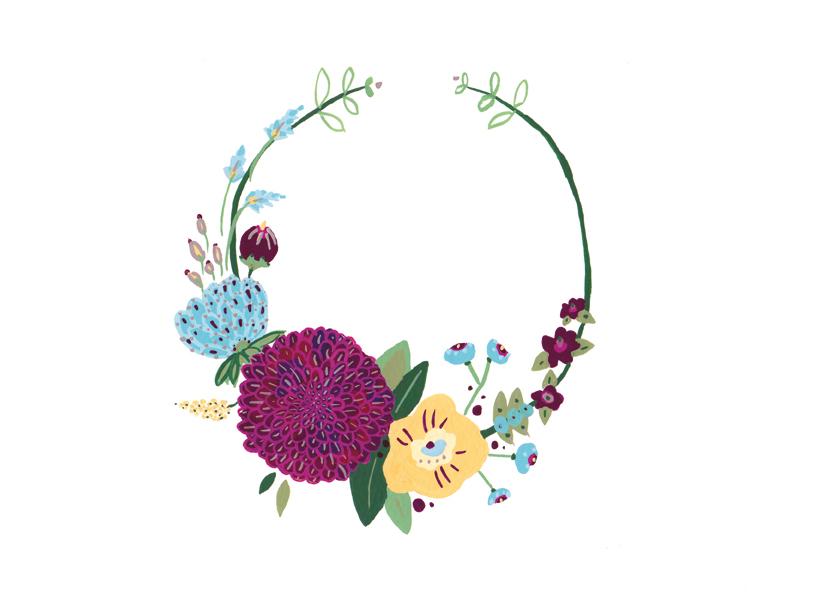 flowerillfinal72.jpg