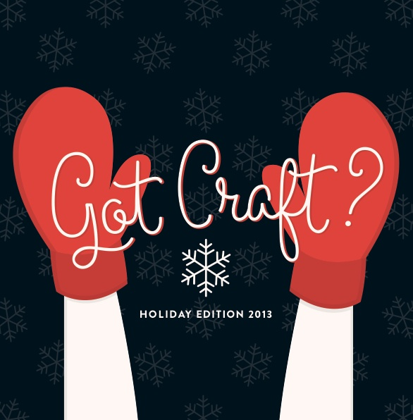 GotCraft_Lookbook_2013Dec.jpg