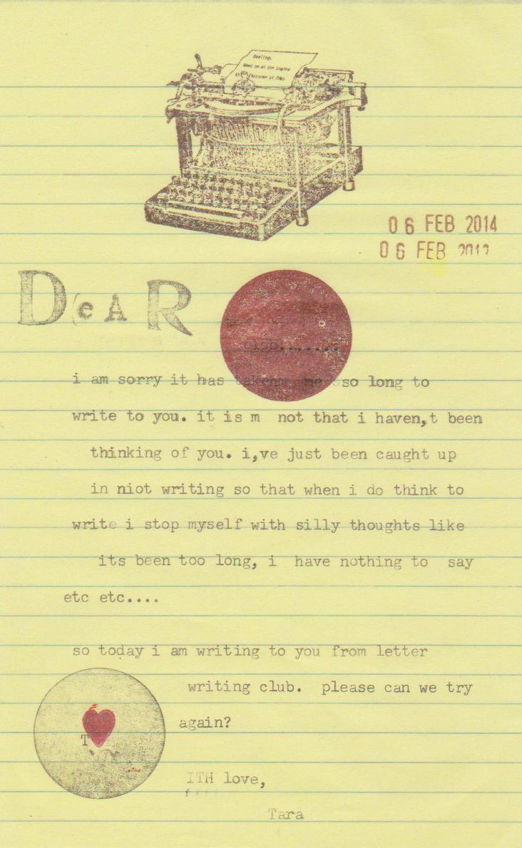 DearBlobTaraGaluska.jpg