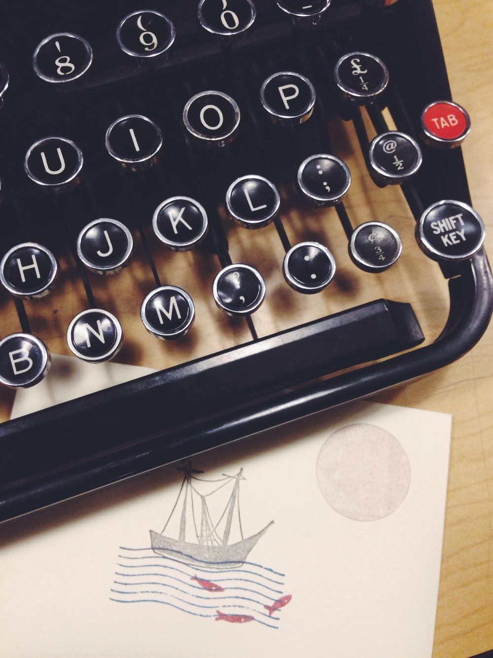 LetterWritingClubTaraGaluska.JPG