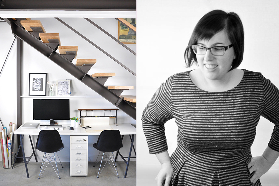 nicole phillips workspace and portrait.jpg