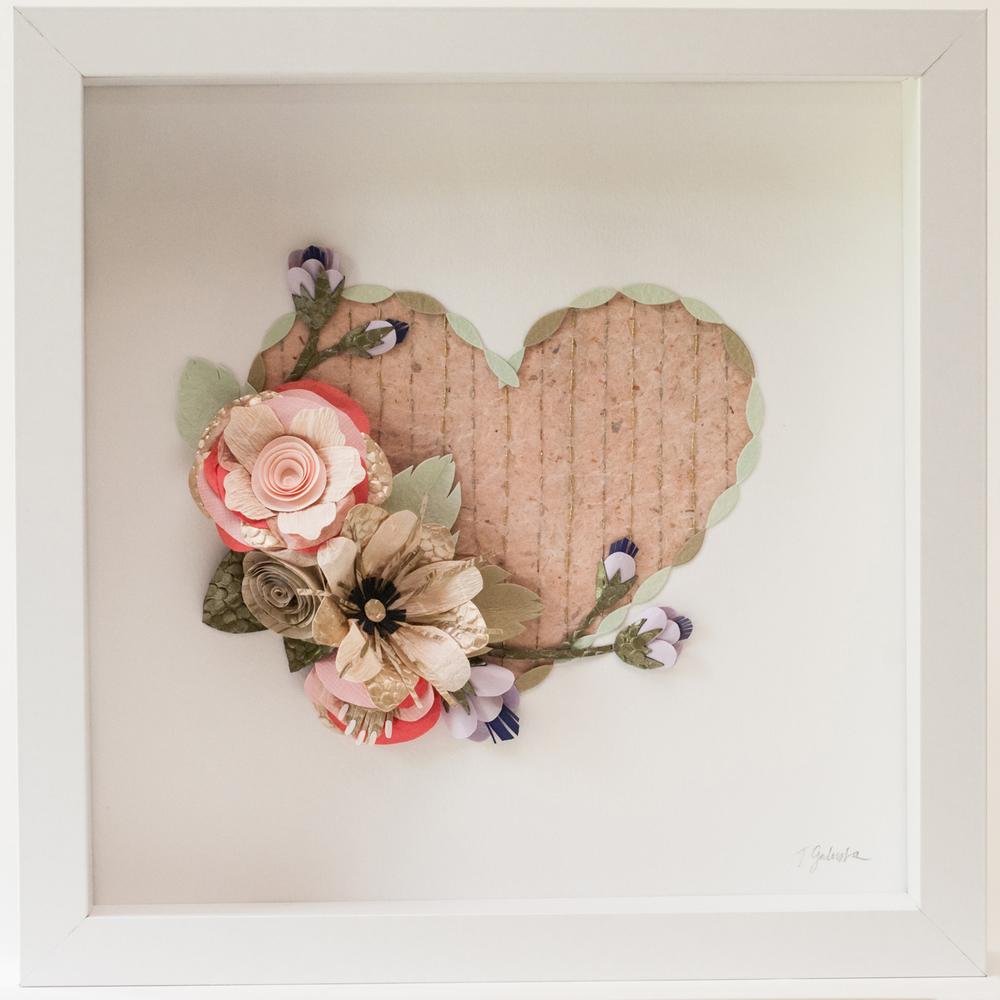 Floral Heartbeat Tara Galuska.jpg