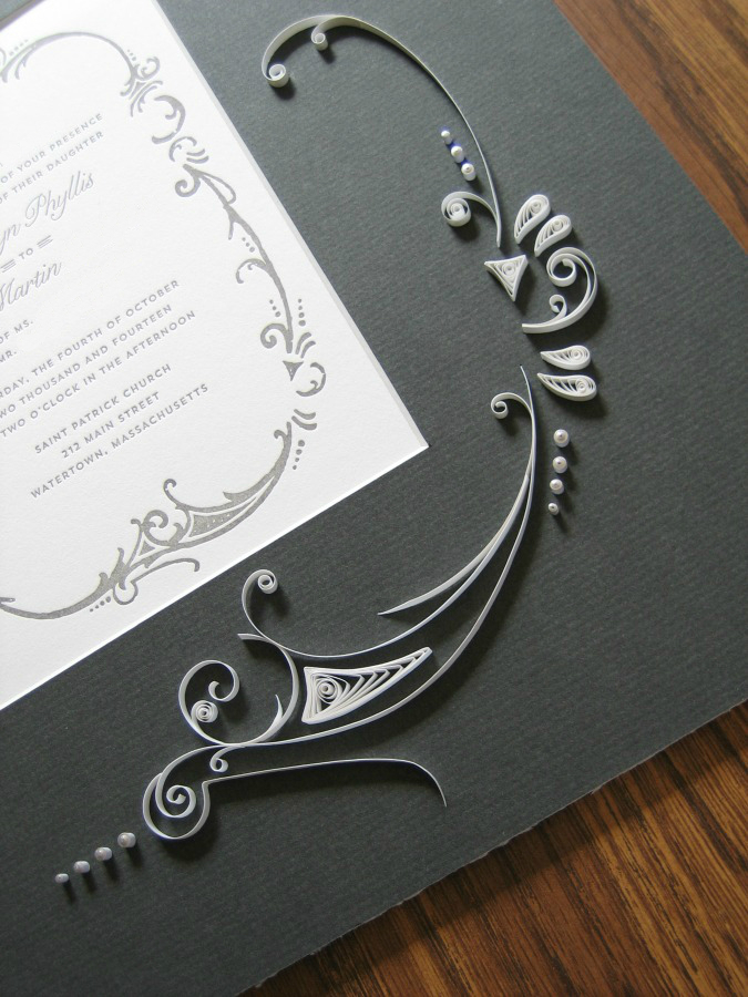 quilled-wedding-invitation-art-deco.jpg