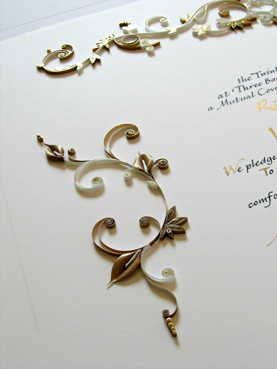 quilled-anniversary-certificate.jpg