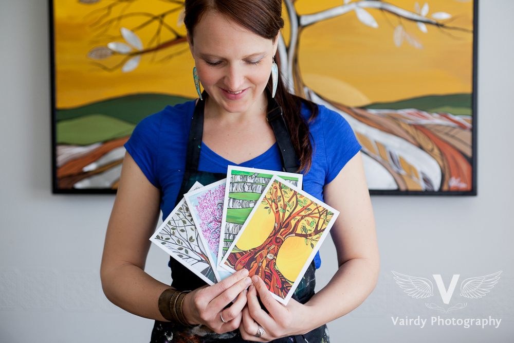 April Lacheur Cards.jpg