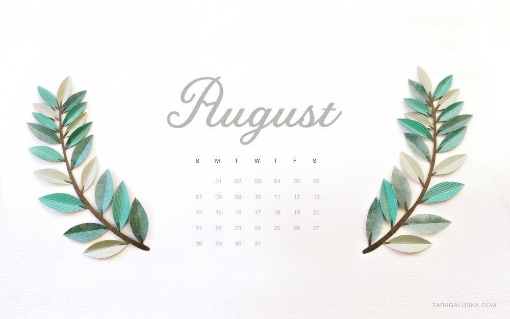 August 2016 Tara Galuska.jpg
