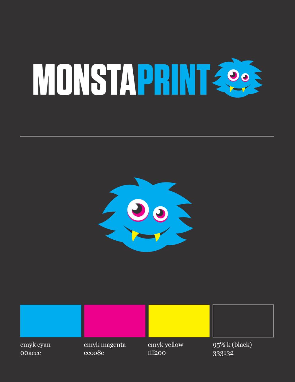 MP_logo_darkBG.jpg