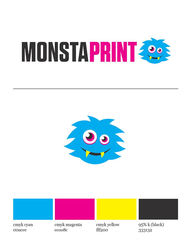 MP_logo_lightBG.jpg