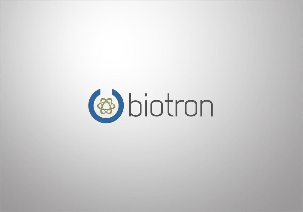 Biotron_FullColor_Logo.jpg