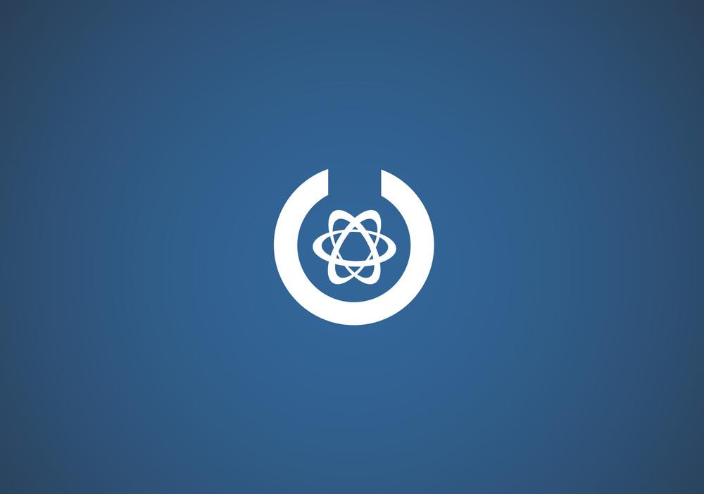 Biotron_logomark_BlueBG.jpg