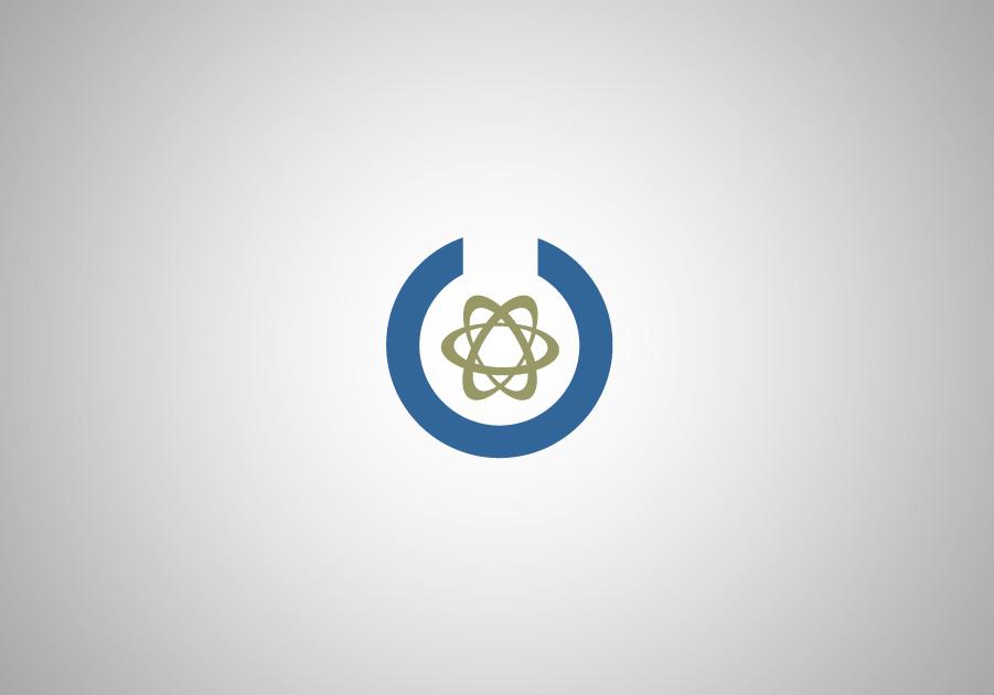 Biotron_logomark.jpg