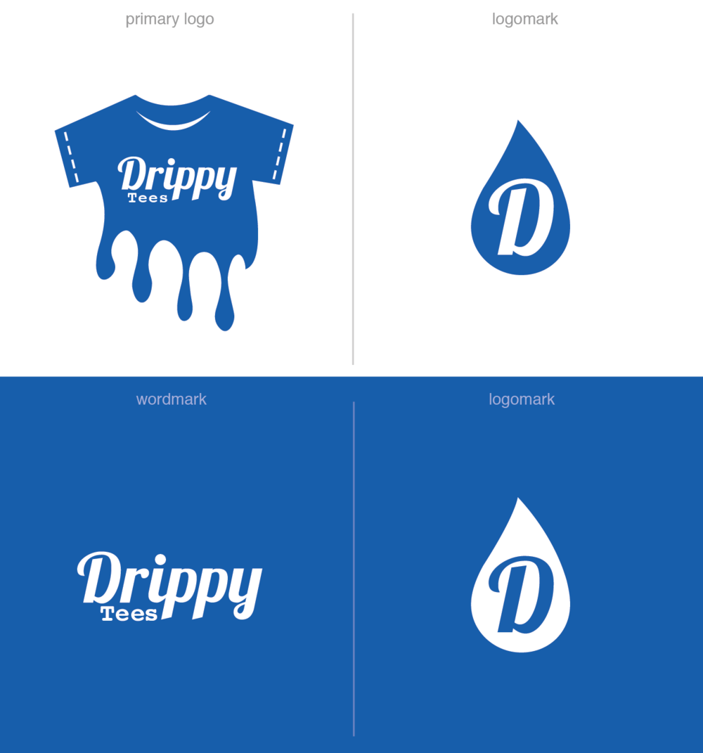 Drippy_logo_3.png