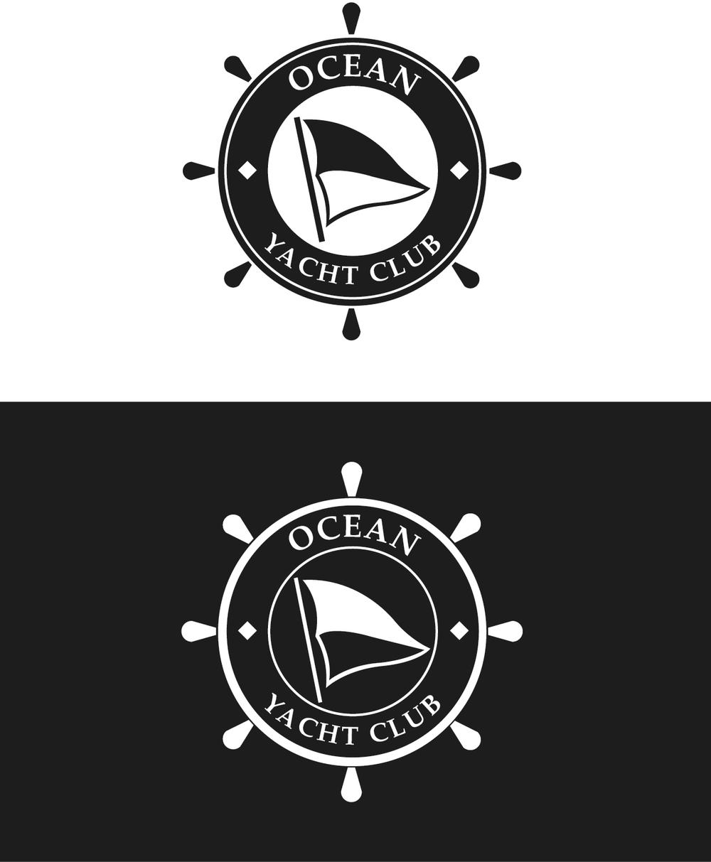 OYC_logo_B&W.jpg