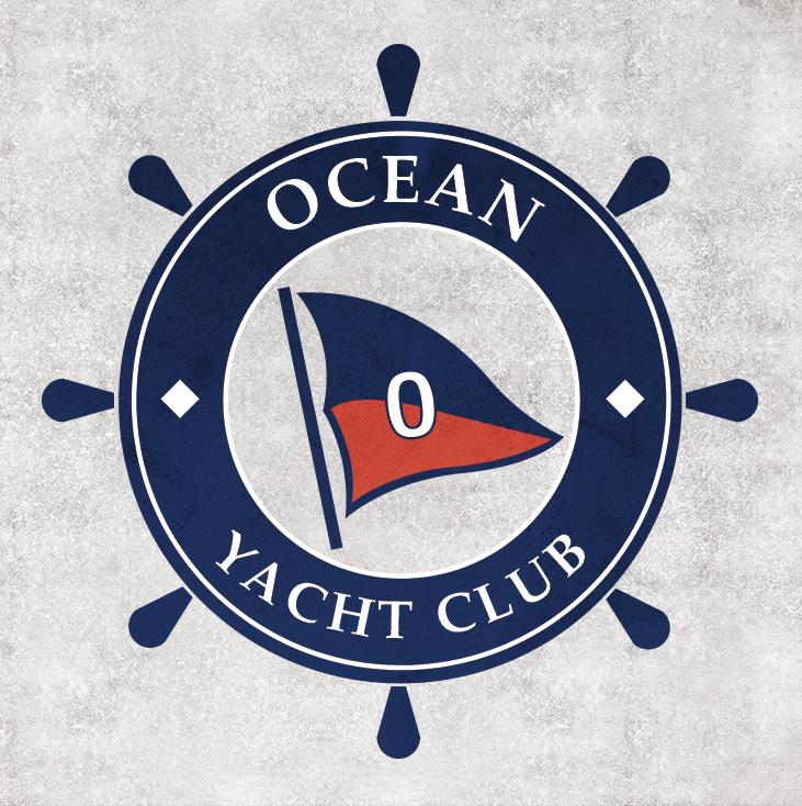 OYC_logo_presentation.jpg