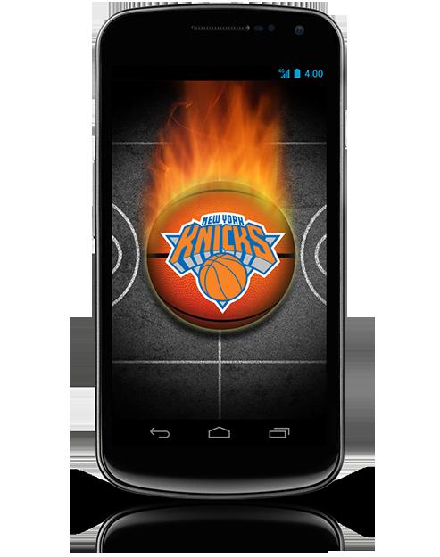 NBA_6.png