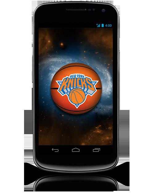 NBA_4.png