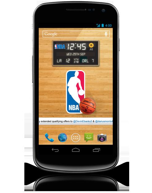 NBA_1.png