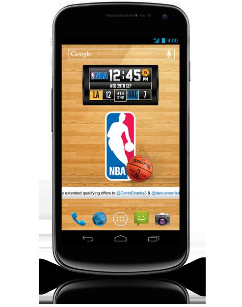 NBA_9.png