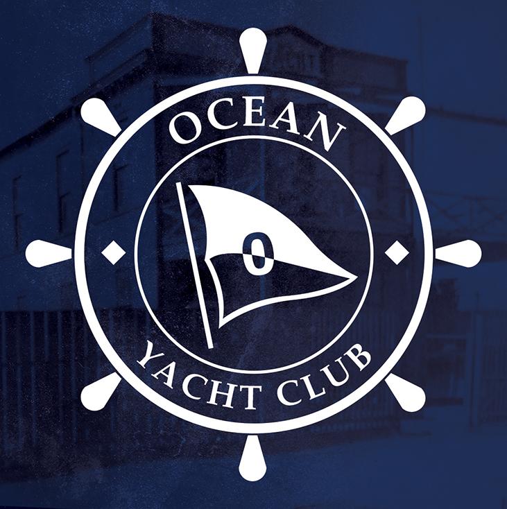 OYC_logo_bluePhotoBG.jpg