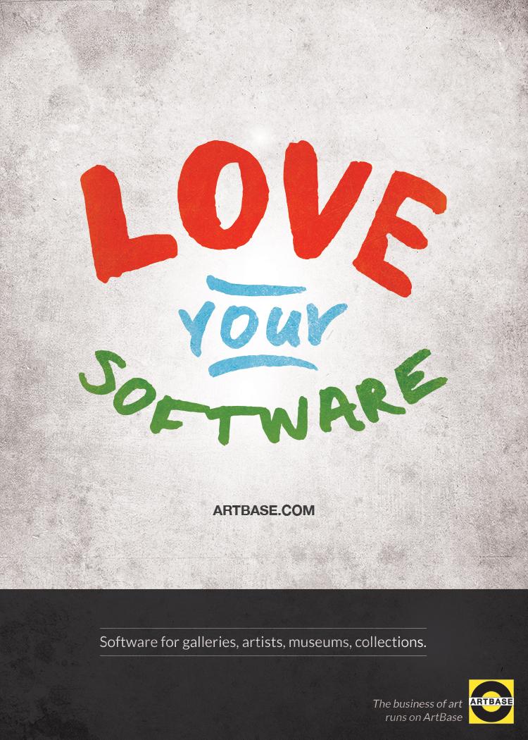 AB_love.jpg