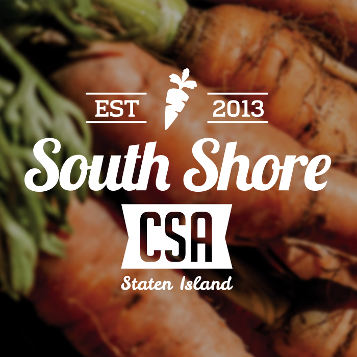 SSCSA_logo_w_bg.jpg