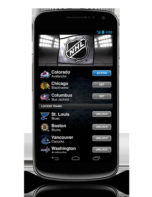 NHL_liveWP_interface.png