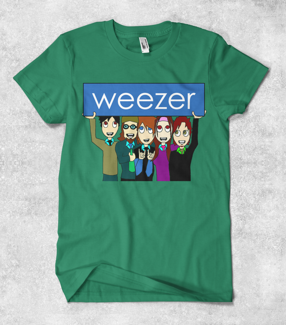 weezer_party_mockup.png