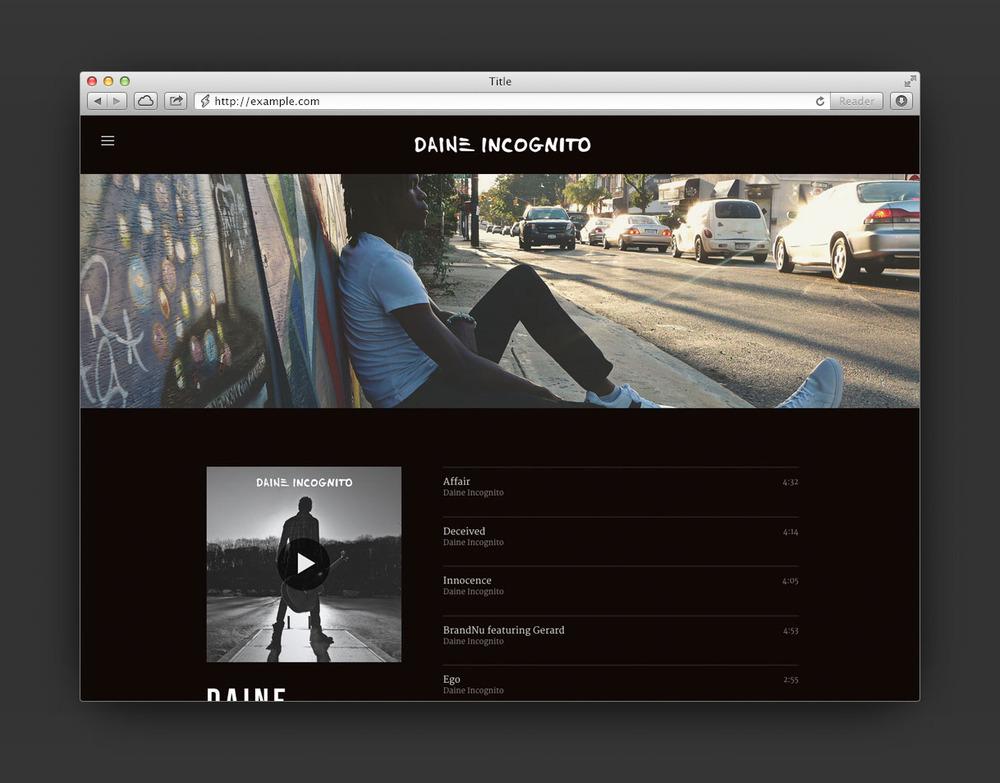 DAINE_Music.jpg