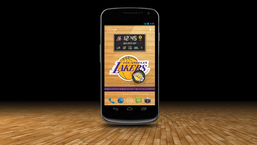 NBA1.jpg