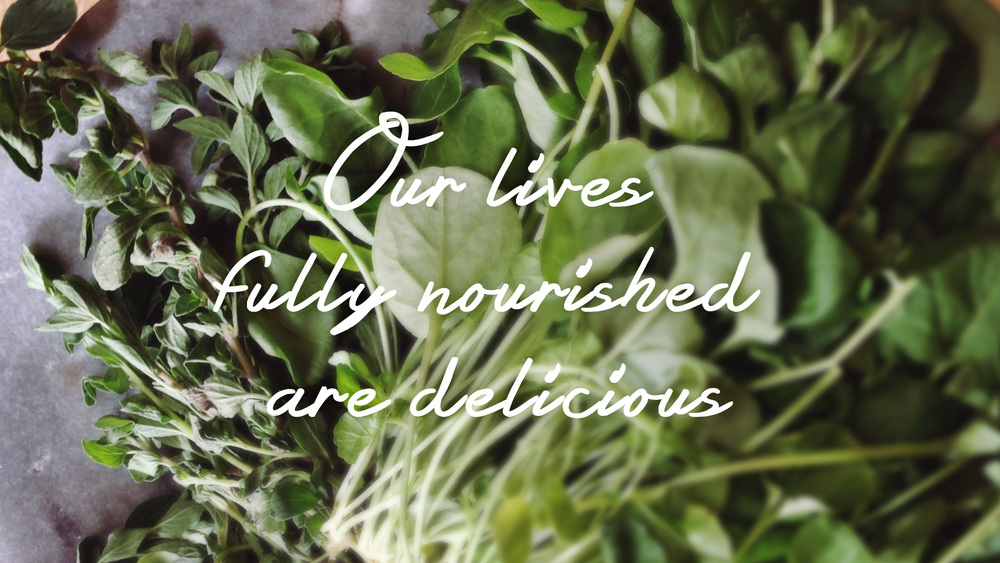 NNN_nourished.jpg