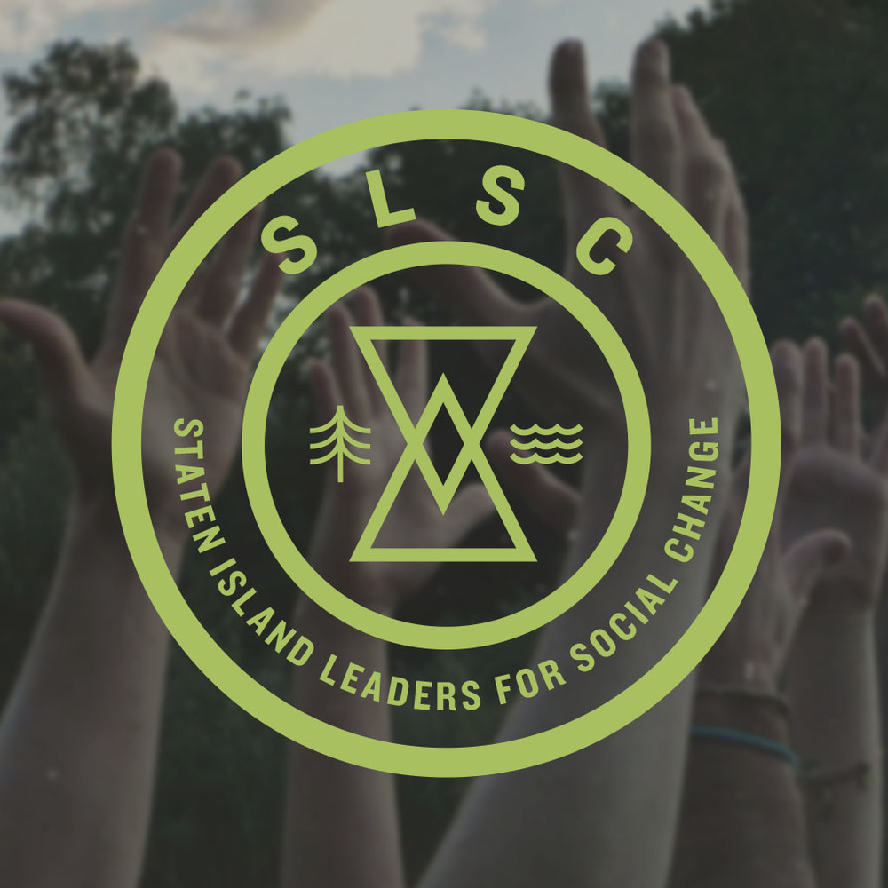 SLSC_logo_treatment.jpg