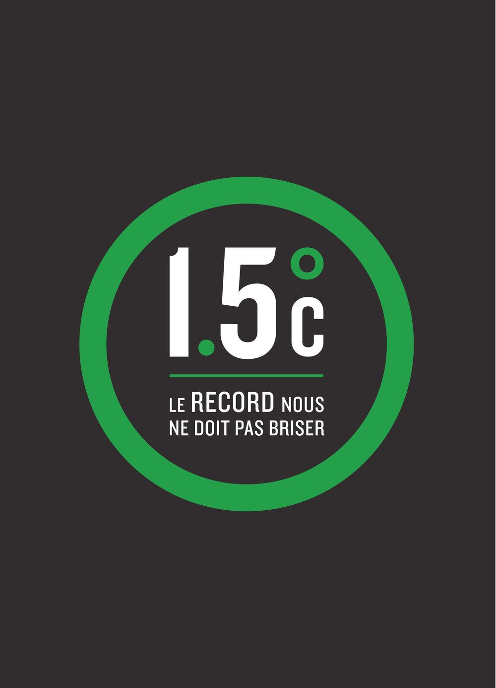 1.5C_A4_CircleLogo_French.jpg