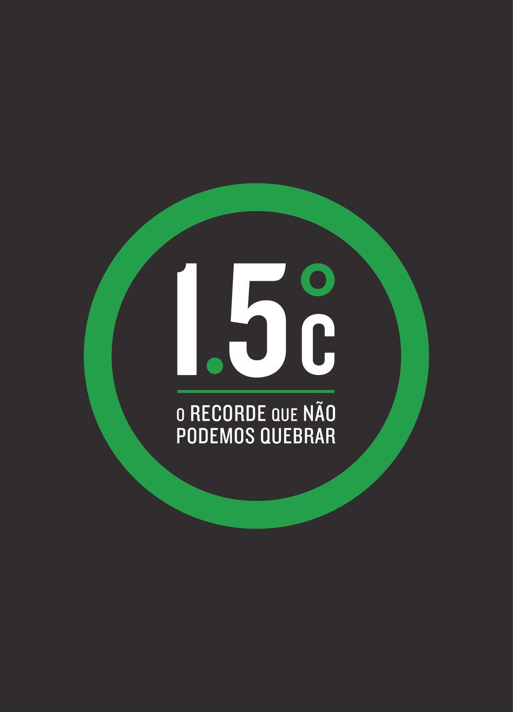1.5C_A4_CircleLogo_Portuguese.jpg