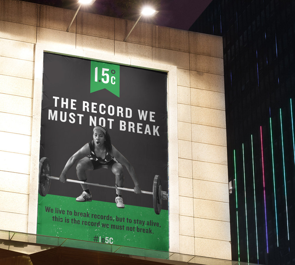 Sasser_Billboard.jpg