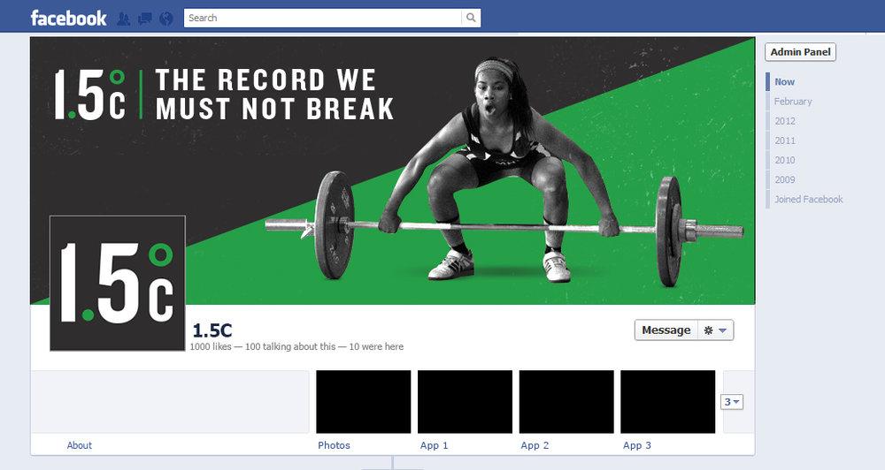 1.5C_Facebook_Cover_O1_Mock.jpg